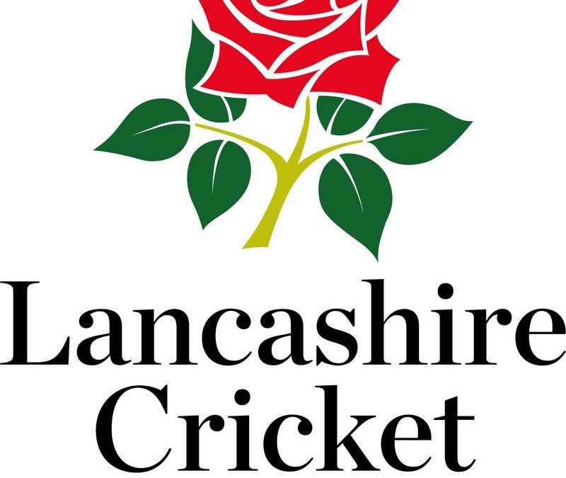 Northern WIN Lancashire Foundation Club of the Year 2019!