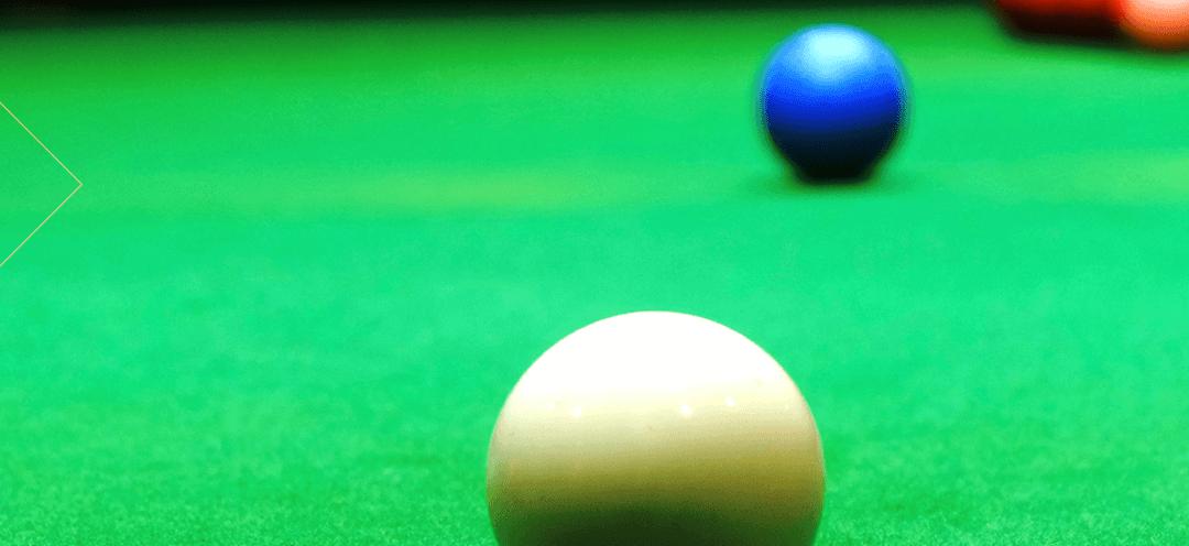 Snooker News!